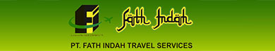 fath indah travel services